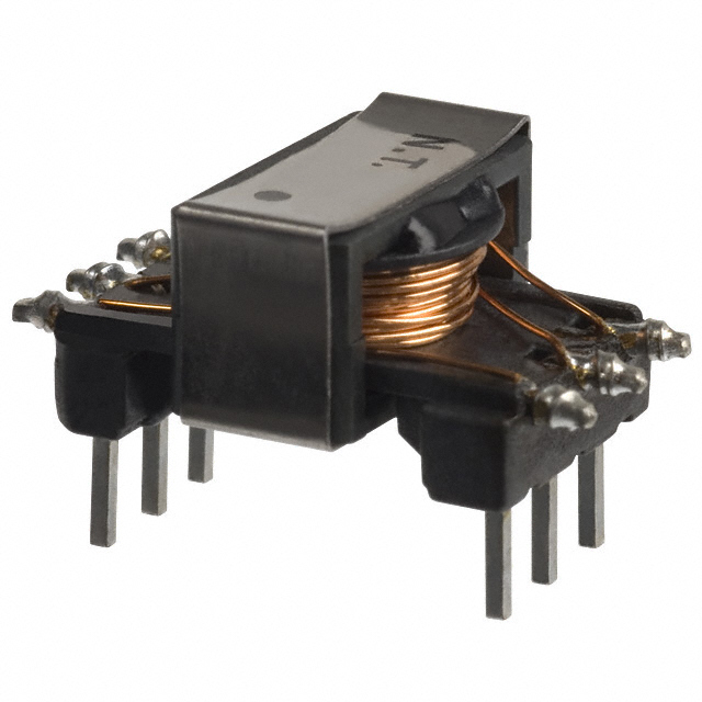 TRANSFORMER FOR CS 8401,2:8411 - S22133 Image