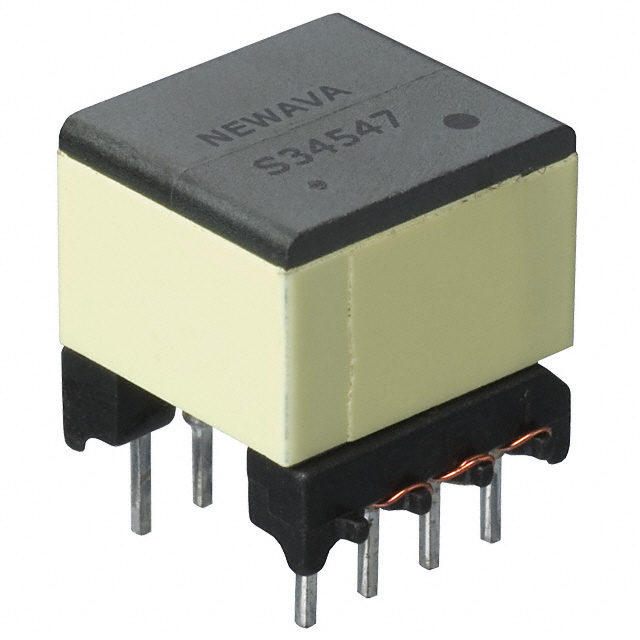 INDUCTOR 0.63A 150UH - S34547 Image