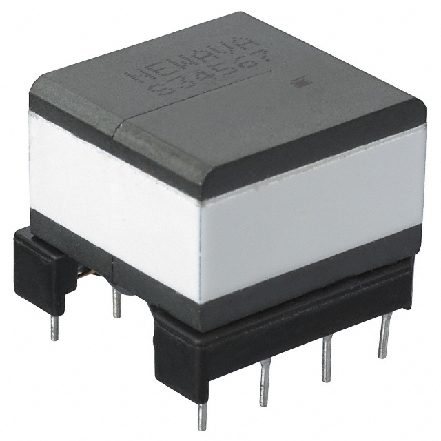 INDUCTOR 47UH 3.7A - S34567 Image