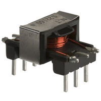 TRANSFORMER FOR CS 8401,2:8411 - S22160 Image