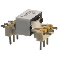 TRANSFORMER FOR MAX 250/251 2MH - S22230 Image